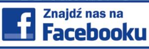 facebook_ikona-facebook